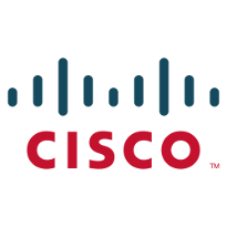 Cisco-Certified Solutions