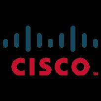 Cisco-Certified Solutions