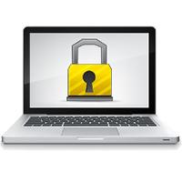 Web Filtering & Firewall