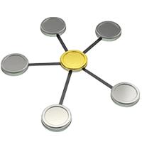 IT Vendor Management | Virtual CIO