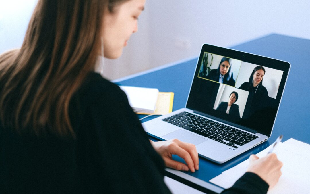 6 Easy Steps to Secure Your Zoom Meetings